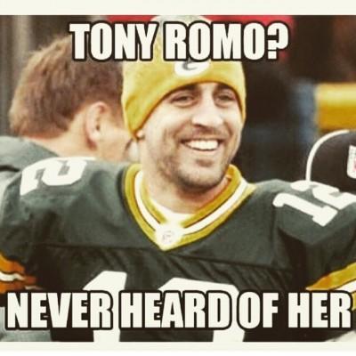 Anti Packers Memes Funny Image Photo Joke 15