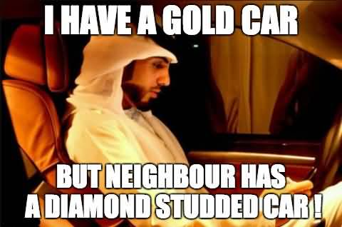 Arab Meme Funny Image Photo Joke 04