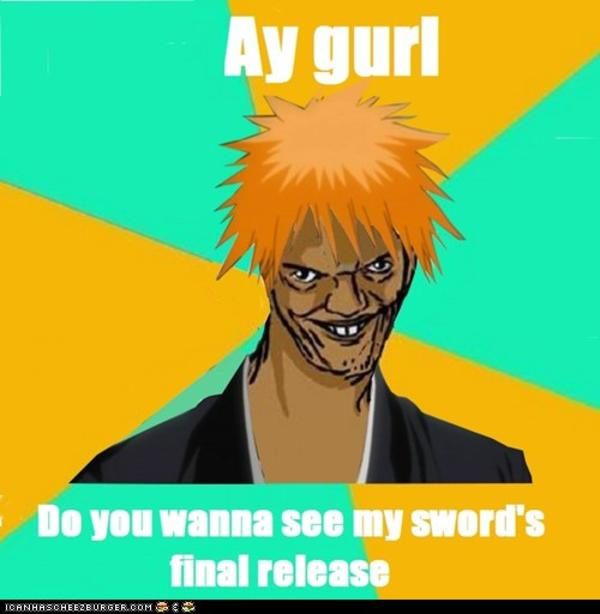 Ash Memes Funny Image Photo Joke 06