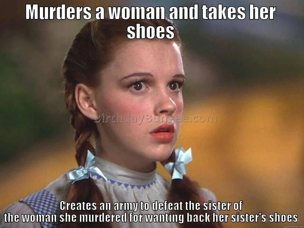 I Love You Meme Funny For Her : Birthday memes for women funny image photo joke 12 quotesbae