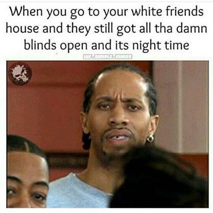Black Twitter Memes Funny Image Photo Joke 10