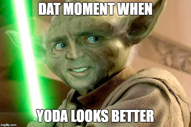 Cage Meme Funny Image Photo Joke 02
