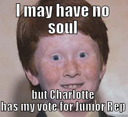 Charlotte Meme Funny Image Photo Joke 10