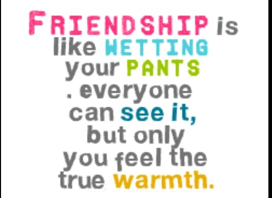 25 Cheesy Best Friend Quotes and Sayings Photos | QuotesBae