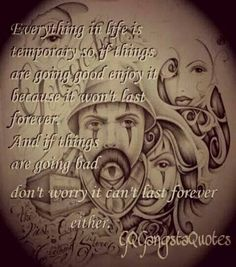 Chicano Love Quotes Meme Image 06