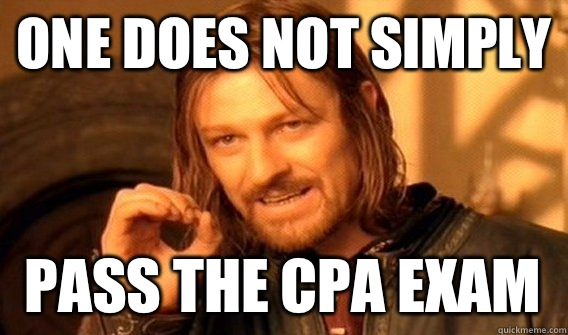 Cpa Meme Image Photo Joke 12