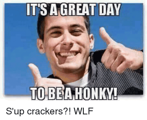 Cracker Meme Funny Image Photo Joke 02