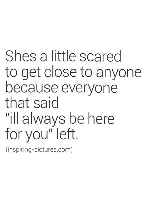 Deep Best Friend Quotes Meme Image 16