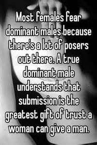 Dom Sub Quotes Meme Image 17   QuotesBae