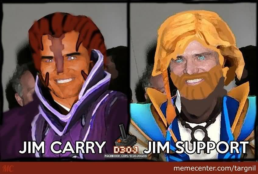Dota 2 Meme Funny Image Photo Joke 11