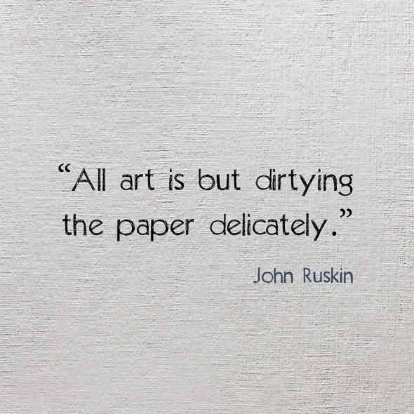 Drawings Of Quotes Meme Image 08
