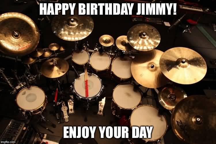 Drummer Meme Funny Image Joke 05