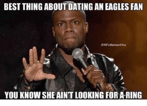 Eagles Meme Funny Image Photo Joke 02