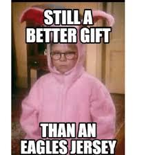 Eagles Meme Funny Image Photo Joke 13