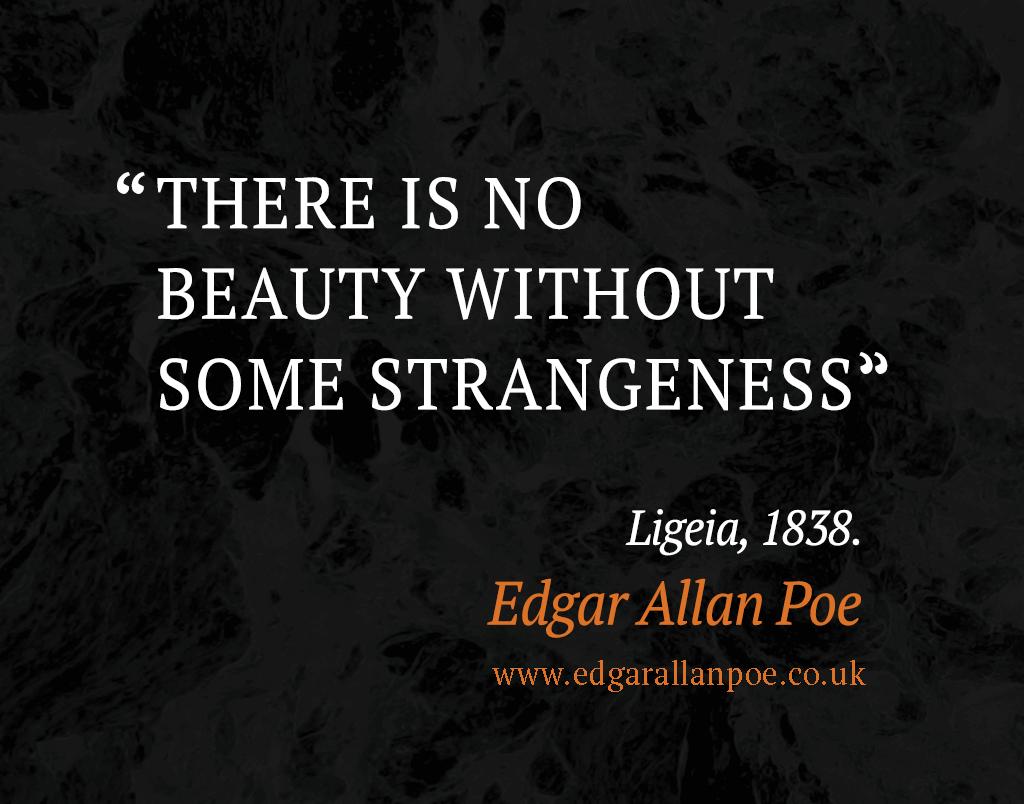 Edgar Allen Poe Quotes Meme Image 02