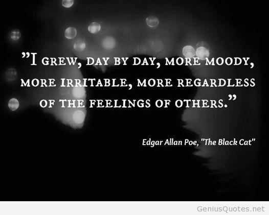 Edgar Allen Poe Quotes Meme Image 12