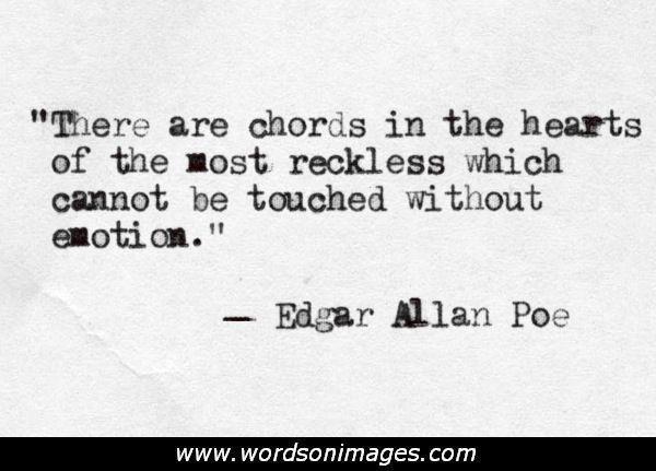 Edgar Allen Poe Quotes Meme Image 13