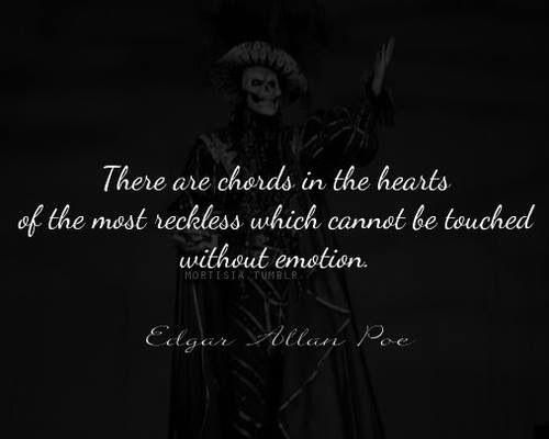 Edgar Allen Poe Quotes Meme Image 15