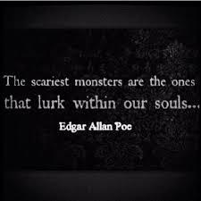 Edgar Allen Poe Quotes Meme Image 19
