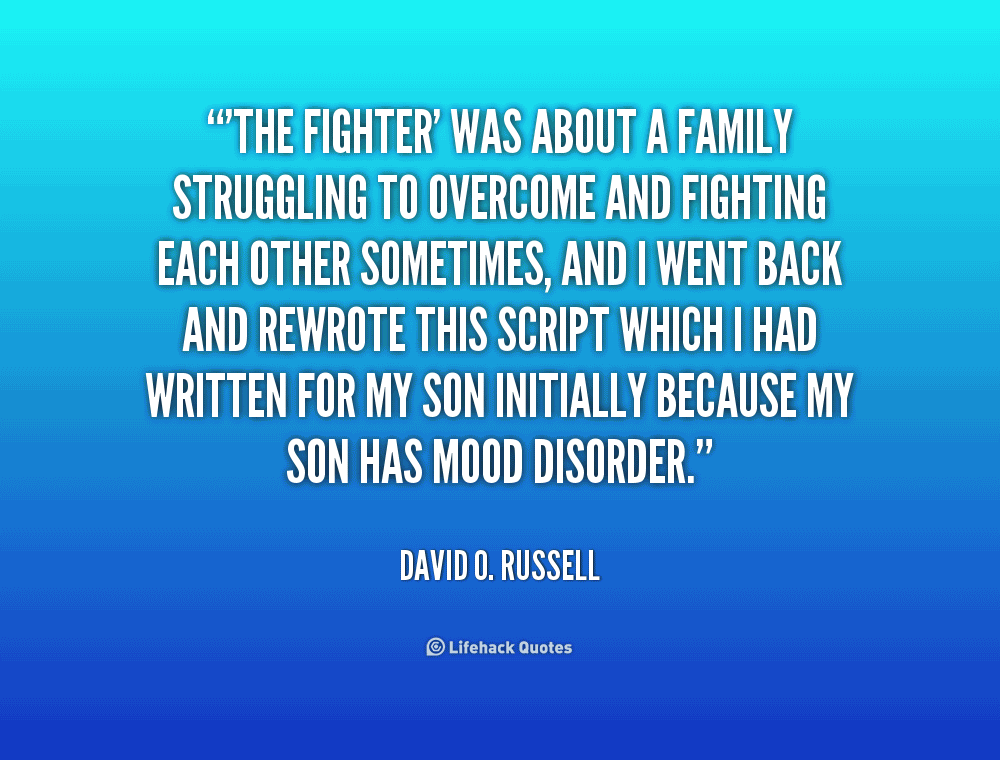 Family Fighting Quotes: 25 Family Fighting Quotes Sayings Images & Pictures
