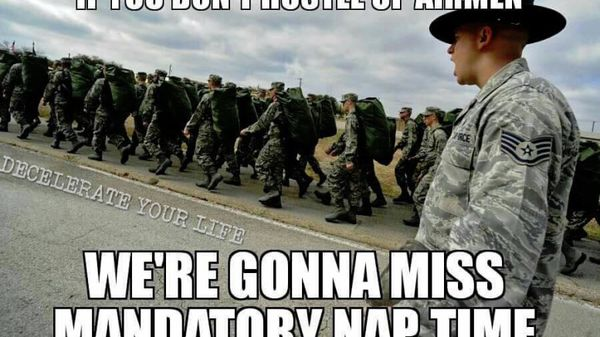Funniest best funny soldier memes photo