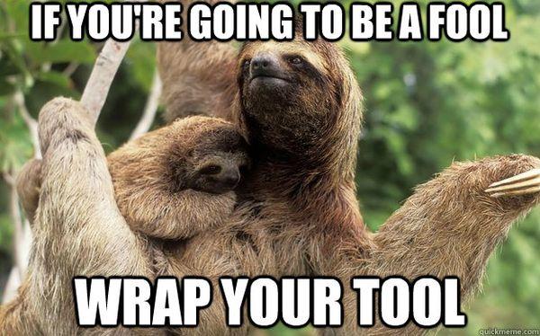 Funniest best sexual sloth meme photo