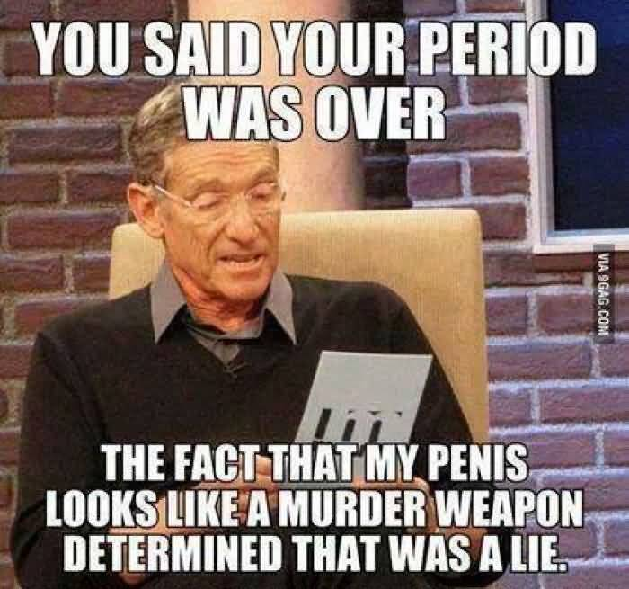 Funny Adult Meme Funny Image Photo Joke 04