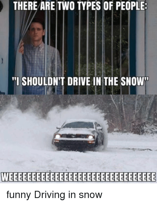 Funny Driving Meme Image Photo Joke 08
