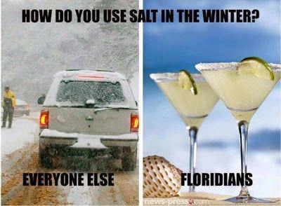 Funny Florida Meme Funny Image Photo Joke 08