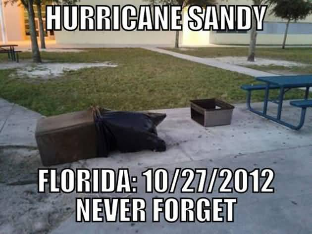Funny Florida Meme Funny Image Photo Joke 13