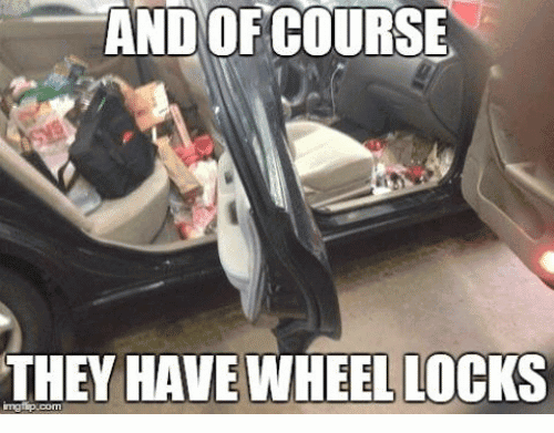 Funny Mechanic Meme Joke Image 05