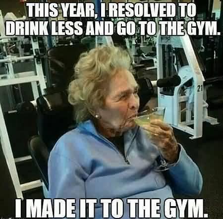 Funny Memes 2016 Funny Image Photo Joke 05