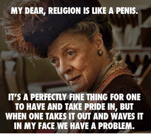 Funny Penis Memes Funny Image Photo Joke 04