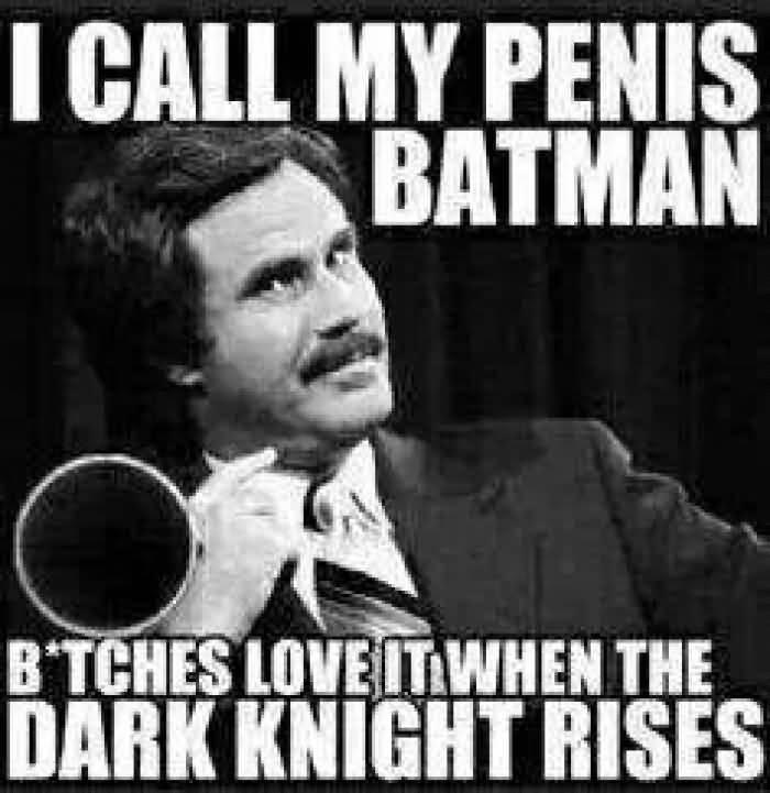 Funny Penis Memes Funny Image Photo Joke 09