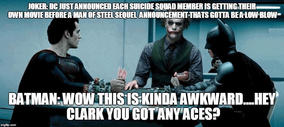 Funny Suicide Squad Memes Funny Image Photo Joke 06