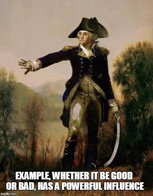 George Washington Memes Funny Image Photo Joke 05