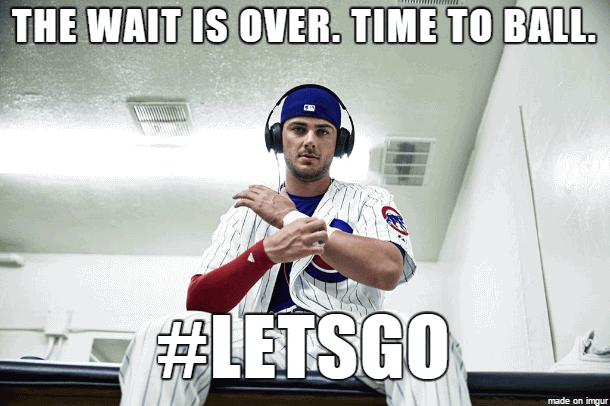 Go Cubs Go Meme Image Photo Joke 02