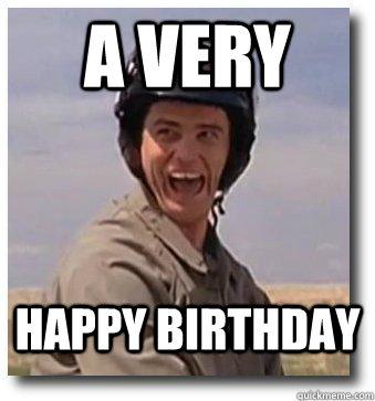 Happy Birthday Motorcycle Meme Funny Image Photo Joke 09 happy birthday motorcycle meme funny image photo joke 09 quotesbae