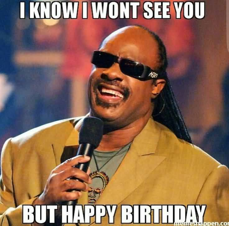 Happy Birthday Tom Meme Funny Image Photo Joke 13