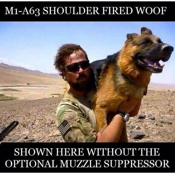 Hilarious best military humor memes image