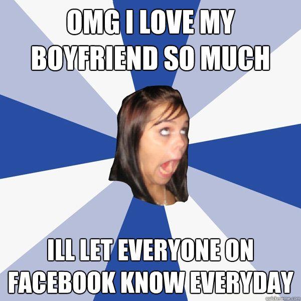 Hilarious i love my man memes photo