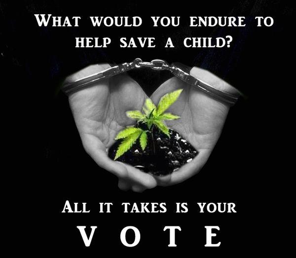 Hilarious medical marijuana meme picture