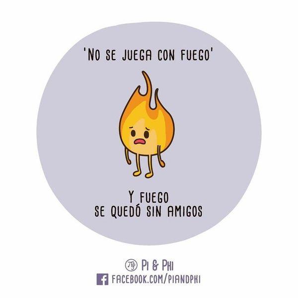 Hilarious popular spanish class memes images
