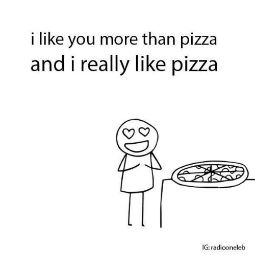 I Really Like You Meme Image Photo Joke 08