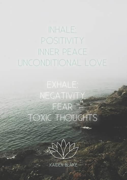 Inhale Exhale Quotes Meme Image 04