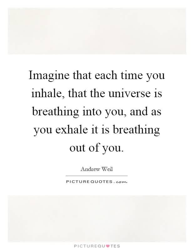 Inhale Exhale Quotes Meme Image 05