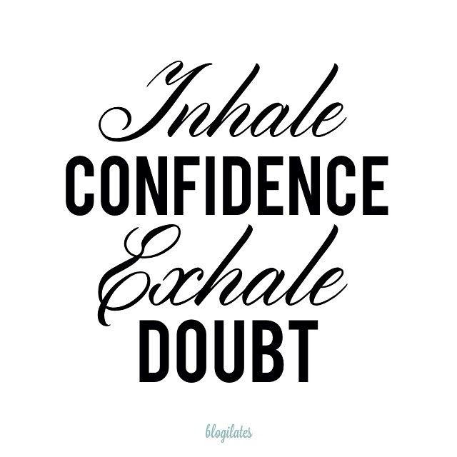 Inhale Exhale Quotes Meme Image 07