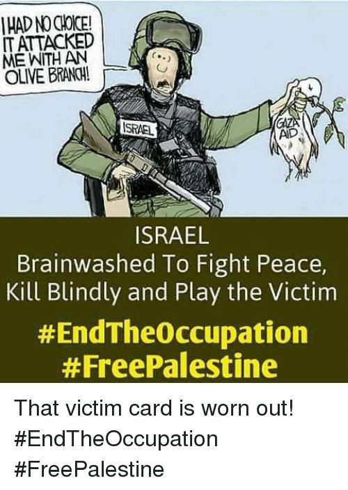 Israel Meme Funny Image Photo Joke 02