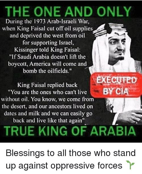 Israel Meme Funny Image Photo Joke 09