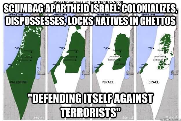 Israel Meme Funny Image Photo Joke 10